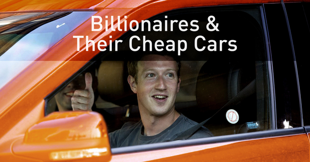 https://sawdagar.com/wp-content/uploads/2019/07/5-Famous-Billionaire-Who-Use-Cheap-Car.jpg